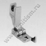 Лапка для отделочных строчек P810 - P816