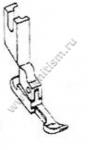 Лапка для молнии P36LN-NF