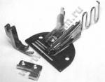 Окантователь 4 сложения к прямострочным машинам А-10