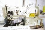 Промышленная швейная машина для окантовки одеял A-999 Aurora