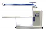 Промышленный стол для расколки швов HASEL HSL-DA-S