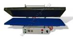 Пневматический пресс для дублирования TJ PRESS 1200x500 pneu Theobald