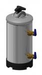 Установка для смягчения воды LELIT AM12L