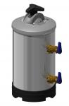 Установка для смягчения воды LELIT AM8L