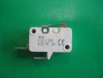 2F 2251 Микропереключатель для парового пистолета-пятновыводителя