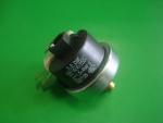 CD 345/35 датчик давления 3,5 бар