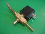 CD 024/6231 Электромагнитный клапан