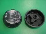 FS036 переключатель температуры