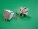 FS004 термопредохранитель