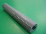FS011 ручка-втулка для утюга