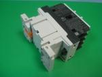 CP029 пускатель 25 А230В
