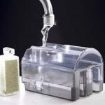 Резервуар для воды DOMENA 416044