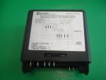 CP002 электронный блок управления