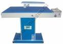 Промышленный гладильный стол HASEL HSL-GP-03KI