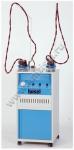 Промышленный парогенератор HASEL HSL-OK-12C