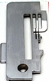 Игольная пластина Brother M-640D, 920D, 934D