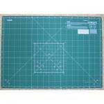 Коврик защитный формат А3, толщина 2мм