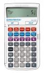 Калькулятор для квилтиста