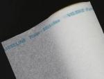 Fixier-Stickvlies/для вышивания 90см*25м