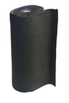 Наполнители для квилтов Black Blend 96см*25м
