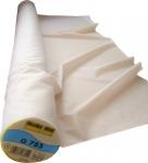 Тканый клеевой подкладочный флизелин G 785, 90см*25м