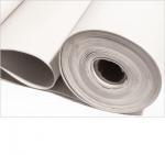 Флизелин клеевой белый S520 90cm*30m