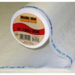 Флизелиновая клеевая прокладка H 180