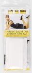 Лента для подгиба Perfect-Saum 10 SB, 4см х 3м, белый