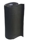 Наполнители для квилтов Black Blend 90дм. х 25ярд.