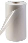 Поверхностная пленка Lamifix (глянцевая) 50006494