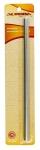 Карандаш для квилтинга AU-323