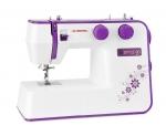 Швейная машина Aurora Style90