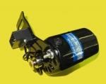 Электропривод с педалью, 220v, 100W