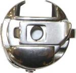 Колпачек шпульный Bernetta 812,815