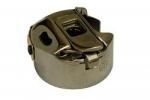 Колпачок шпульный 180-200/435/640/730 хромированный