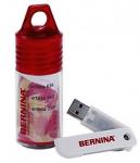 Накопитель информации, USB-Stick 256 МВ