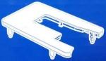 Столик приставной WT5 для NV 200/400