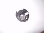 Подшпульник (Inner rotary hook) к машинам Brother XL-60, PS 53, 57
