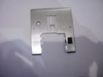 Игольная пластина в сборе к швейным машинам Janome 18W, 23X, DE5024