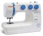 Швейная машина Janome Top18