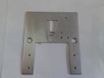 Игольная пластина к швейным машинам Aurora 625/650