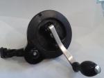 Ручной привод для швейных машин