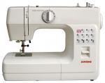 Швейная машина Janome 2004