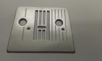 Игольная пластина Brother для моделей LS,RS