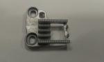 Зубчатая рейка для компьютерных швейных машин Brother NV-400,450