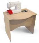 Швейный стол Adjustoform Compact EASY