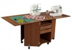 Швейный стол Комфорт-9