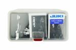 Набор лапок для оверлока Juki 40149061