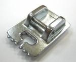 Лапка для шв. маш. для узких складок (7 желобов)