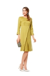 Выкройка BURDA - Женская коллекция (платья)